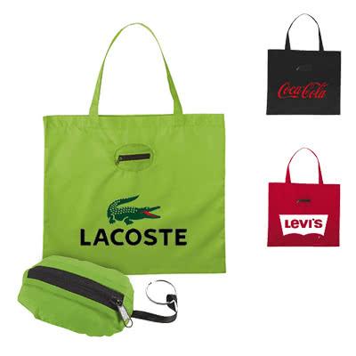 Tote bag personnalisé: un accessoire utile pour voyage